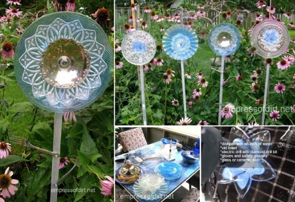 art-flower-garden-9