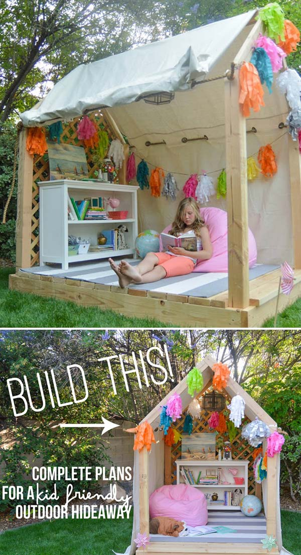 backyard-playroom-for-kids-11