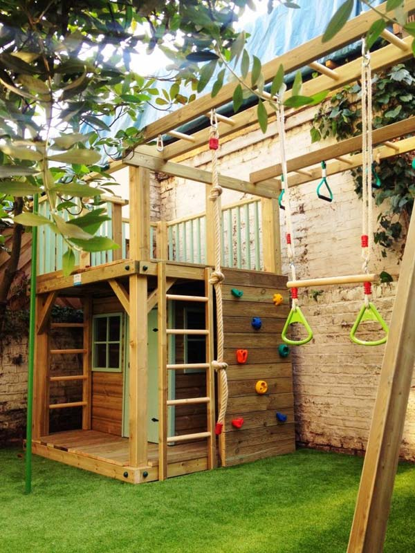 backyard-playroom-for-kids-15