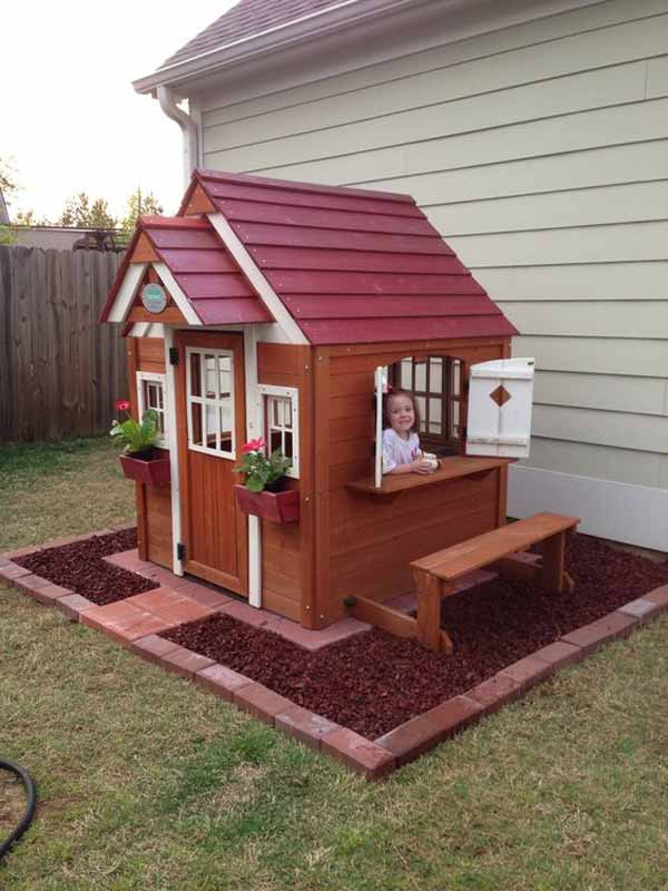 backyard-playroom-for-kids-20