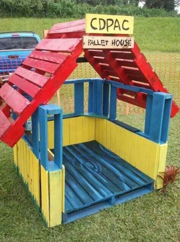 backyard-playroom-for-kids-6