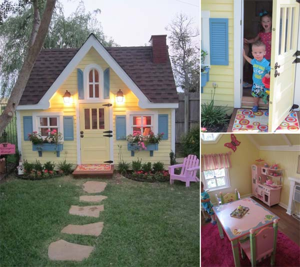 backyard-playroom-for-kids-7
