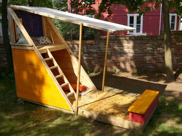 backyard-playroom-for-kids-8