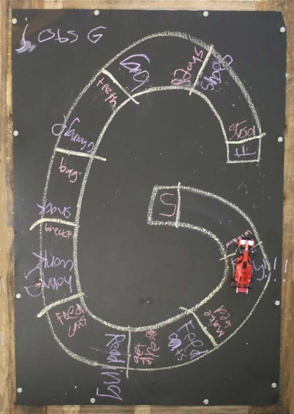 chore-chart-diy-for-kid-3-2