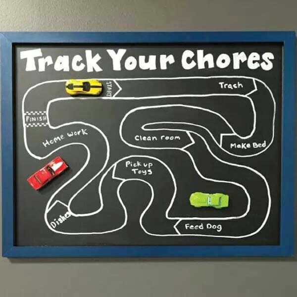 chore-chart-diy-for-kid-3