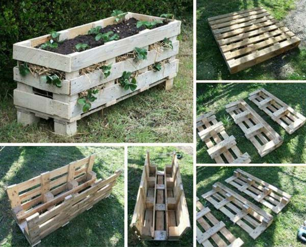 raised-garden-bed-1