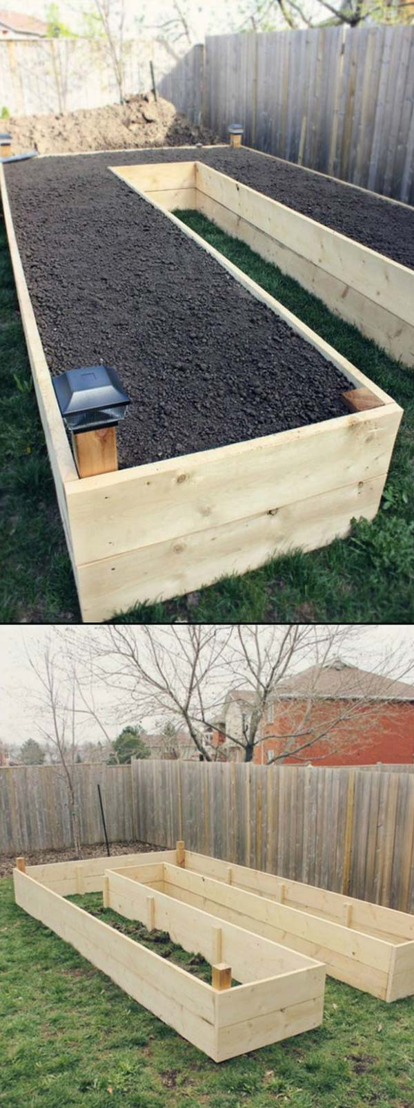 raised-garden-bed-3