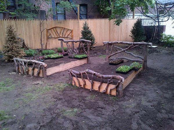 raised-garden-bed-5
