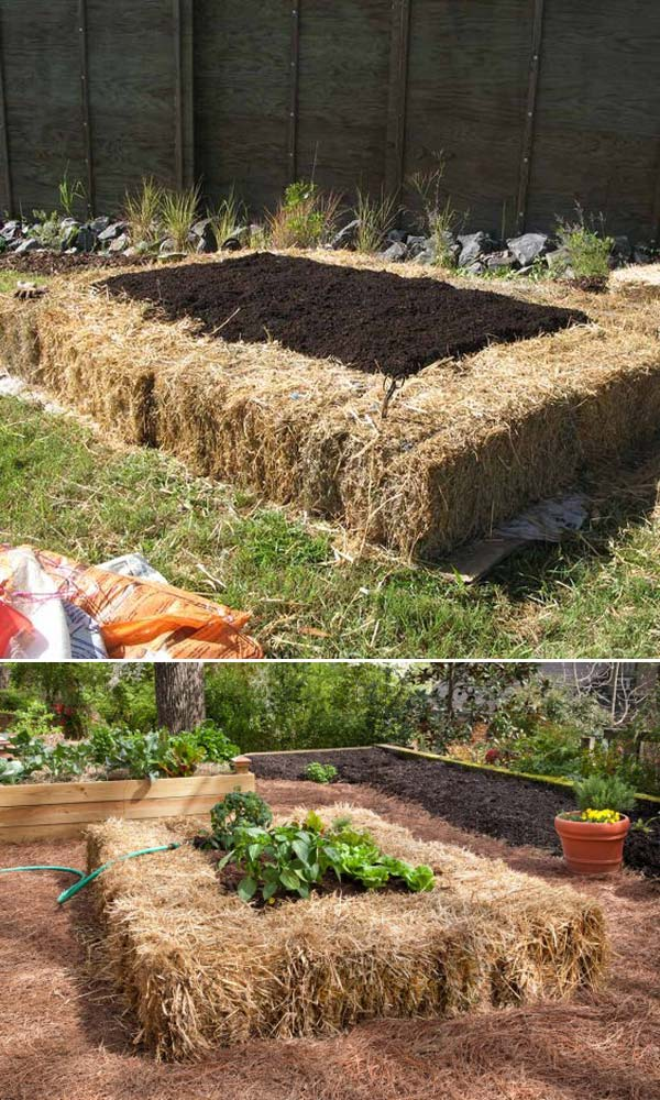 raised-garden-bed-6