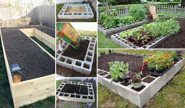 raised-garden-bed-feature
