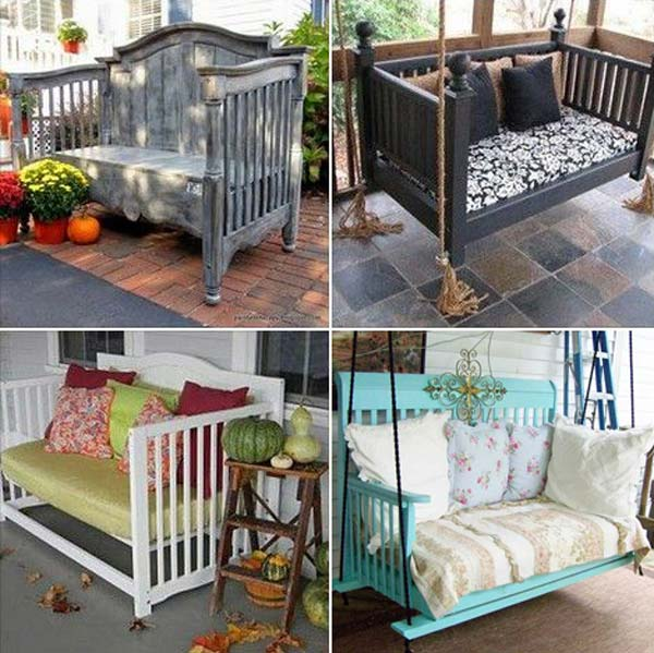 repurposed-furniture-garden-yard-4