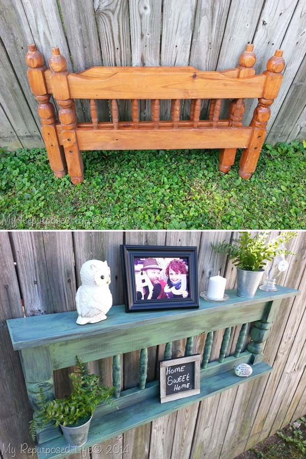 repurposed-furniture-garden-yard-6