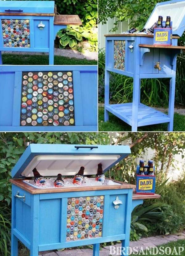repurposed-furniture-garden-yard-8
