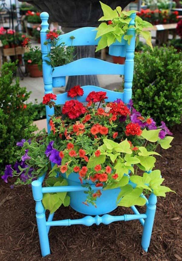 repurposed-furniture-garden-yard-9-1