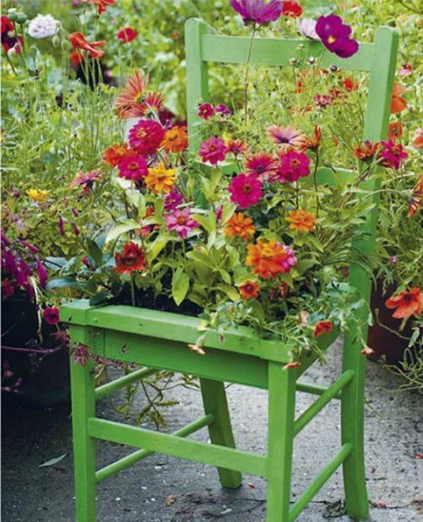 repurposed-furniture-garden-yard-9-2