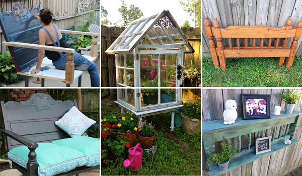 repurposed-furniture-garden-yard-feature-2
