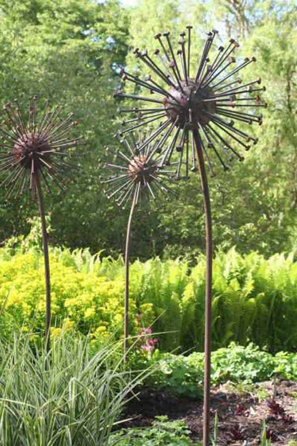 rusted-metal-projects-woohome-15