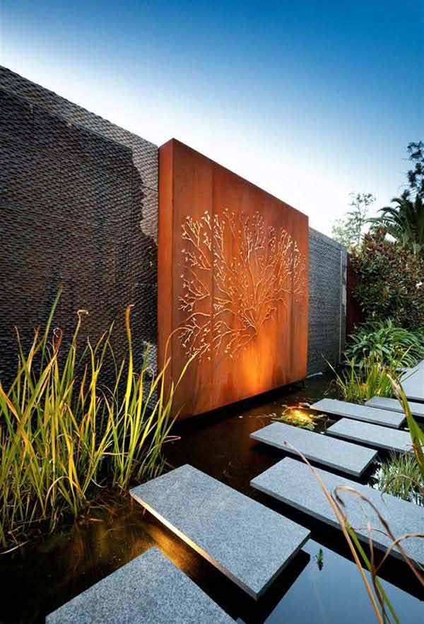 rusted-metal-projects-woohome-19