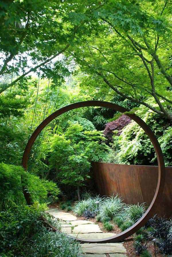 rusted-metal-projects-woohome-3