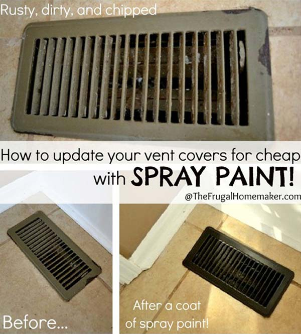 spray-painting-save-money-16