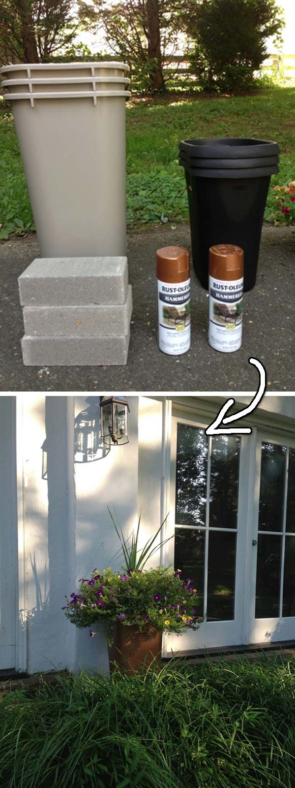 spray-painting-save-money-18