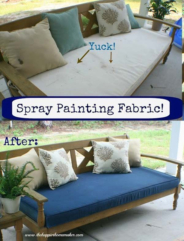 spray-painting-save-money-20
