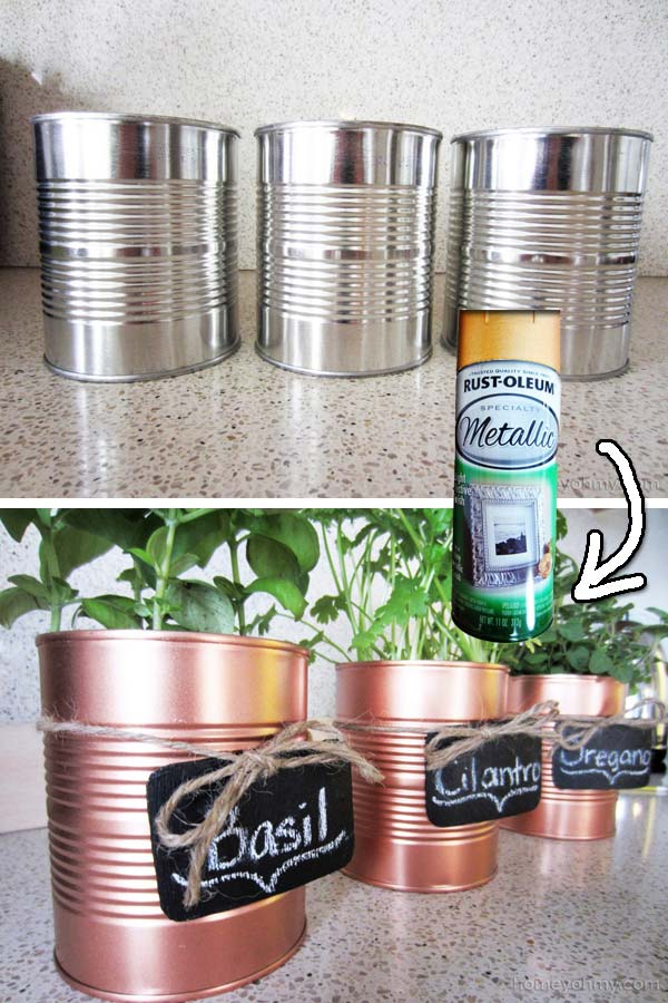 spray-painting-save-money-21