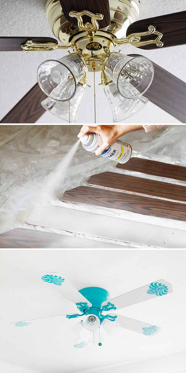 spray-painting-save-money-34