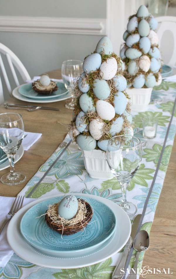 tablescapes-for-easter-02