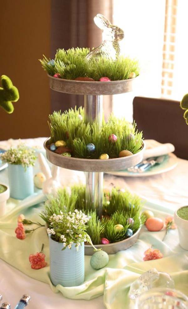 tablescapes-for-easter-03