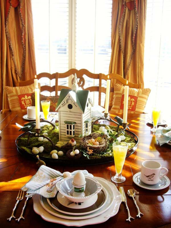 tablescapes-for-easter-04