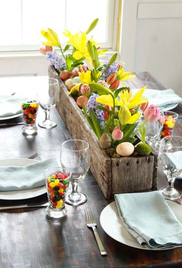 tablescapes-for-easter-09