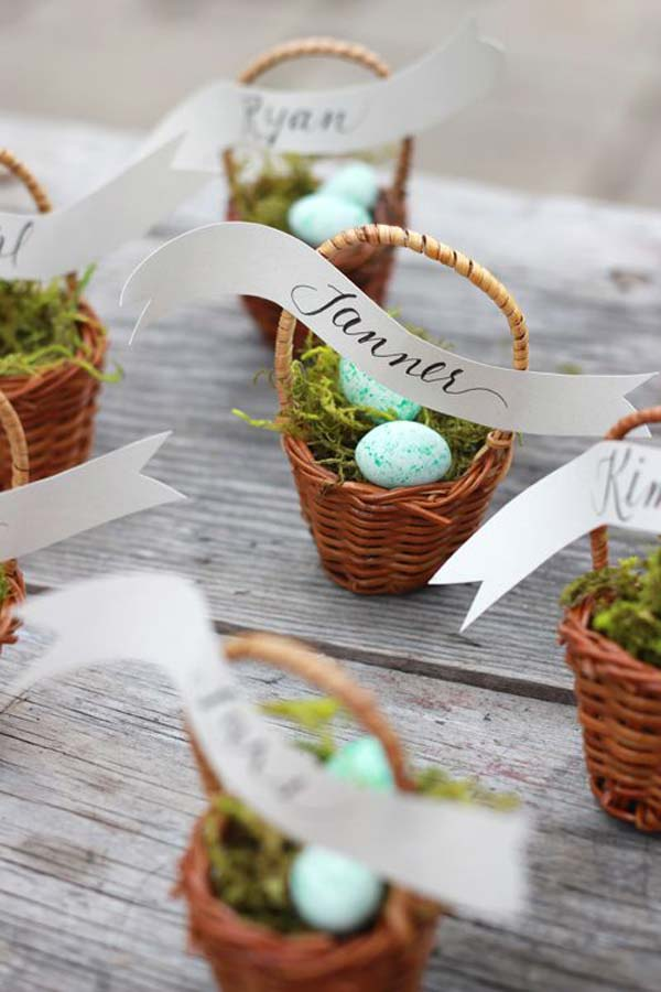 tablescapes-for-easter-12