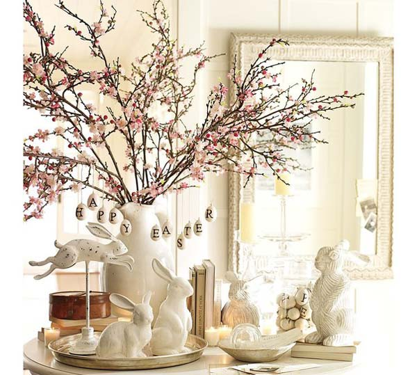 tablescapes-for-easter-16