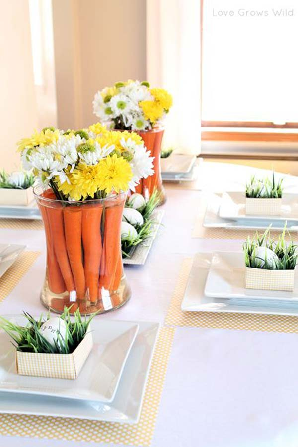 tablescapes-for-easter-17