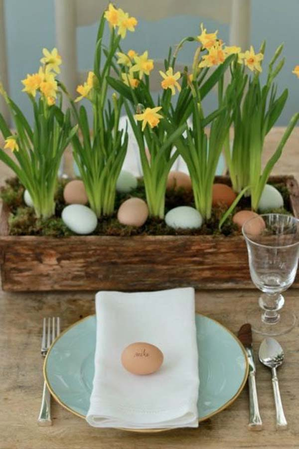 tablescapes-for-easter-19