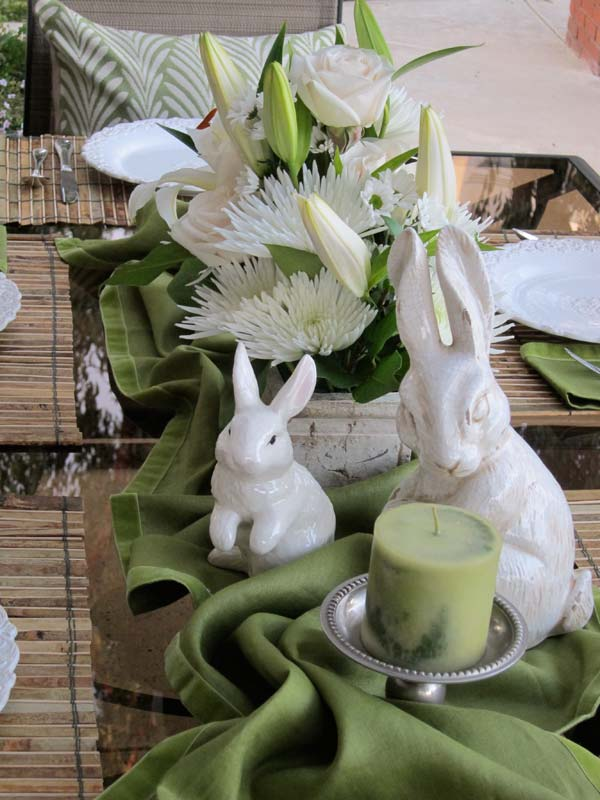 tablescapes-for-easter-20