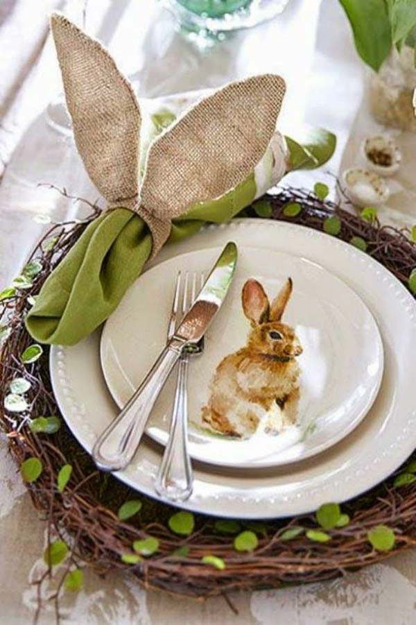 tablescapes-for-easter-21