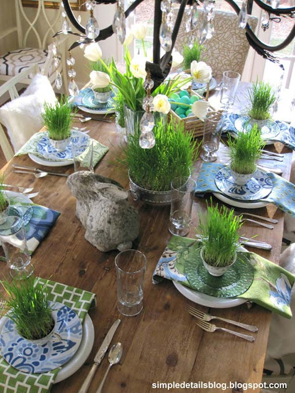 tablescapes-for-easter-23