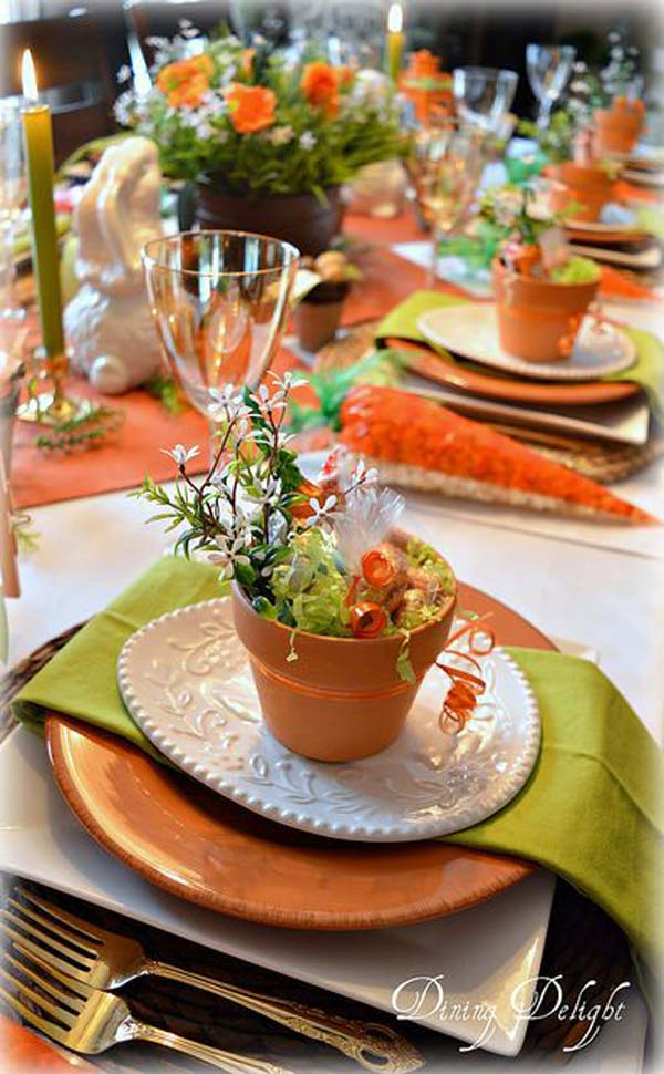 tablescapes-for-easter-26