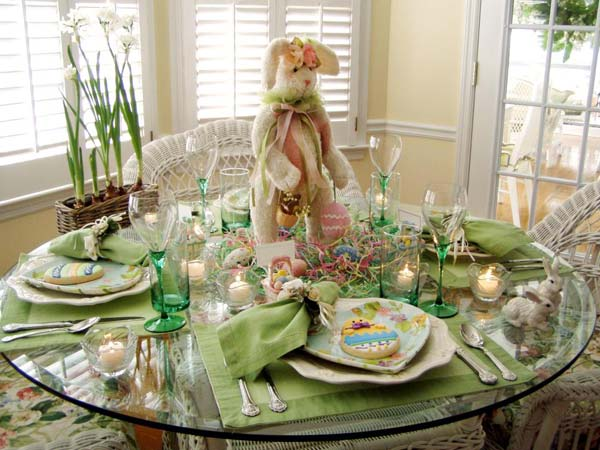 tablescapes-for-easter-29