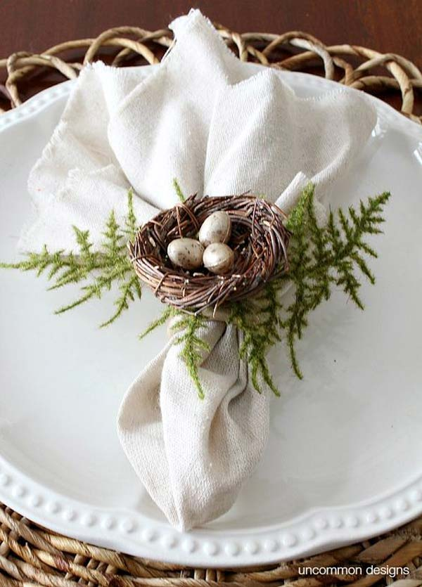 tablescapes-for-easter-30