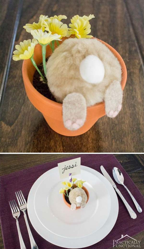 tablescapes-for-easter-31