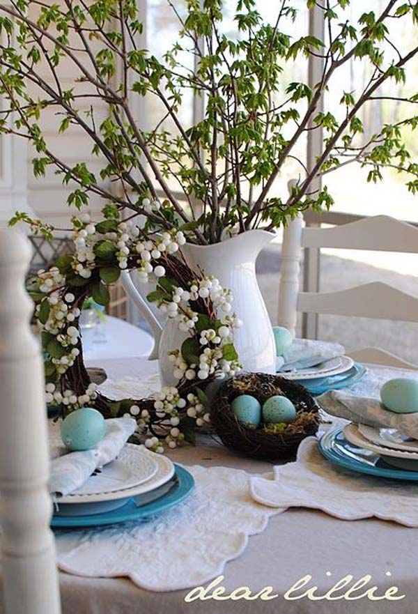 tablescapes-for-easter-35