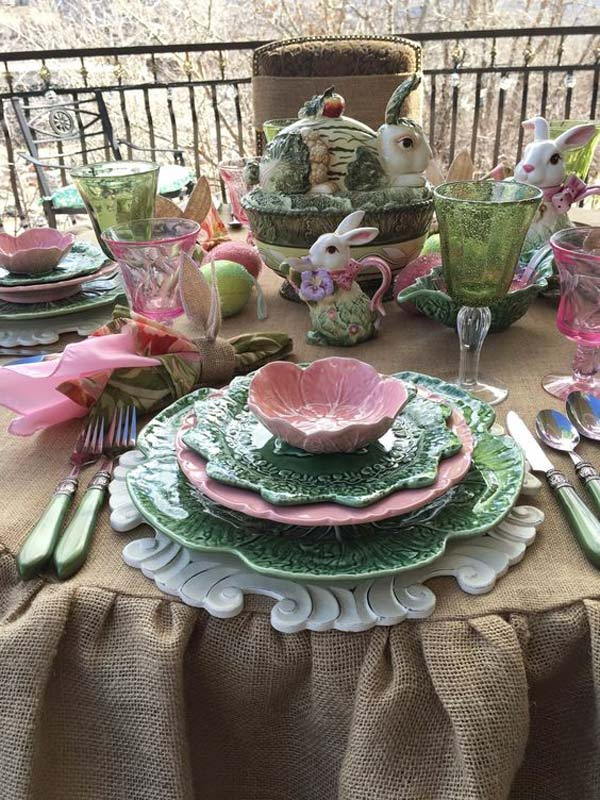 tablescapes-for-easter-37