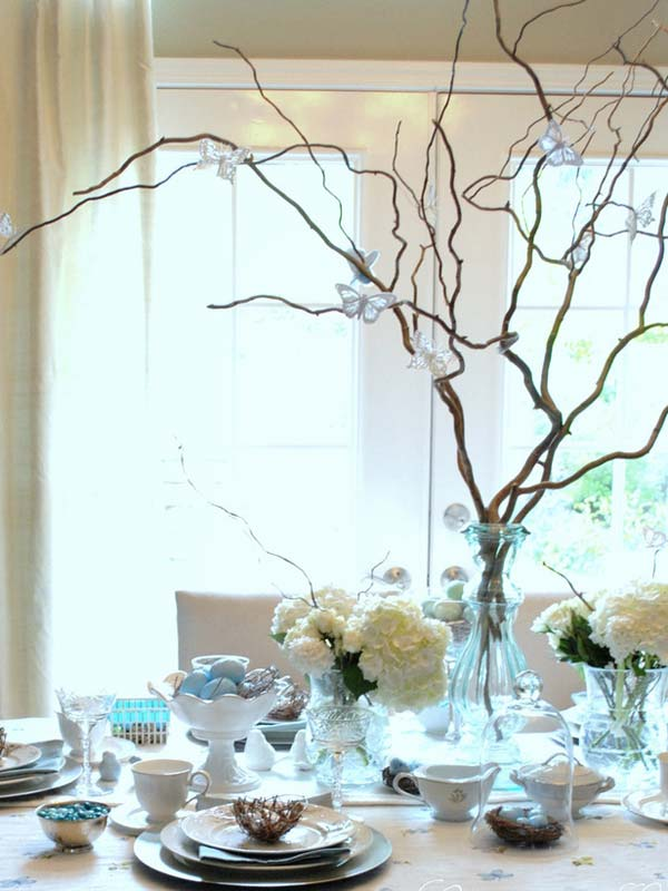 tablescapes-for-easter-38