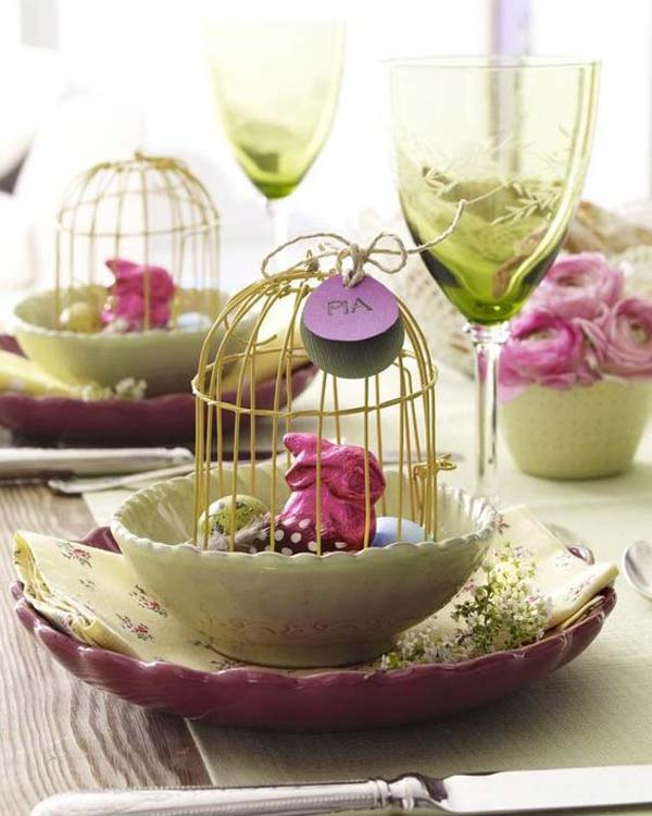 tablescapes-for-easter-40