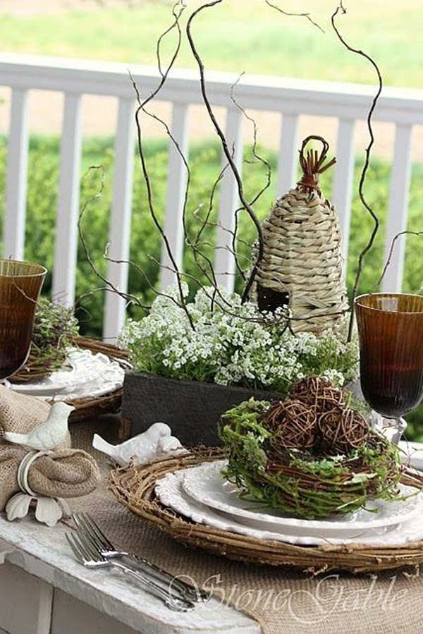 tablescapes-for-easter-41