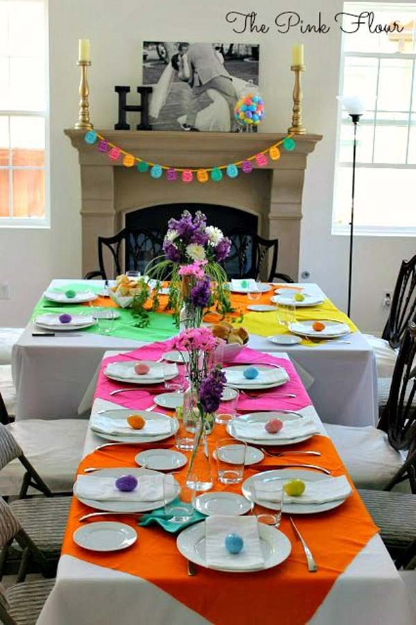 tablescapes-for-easter-42