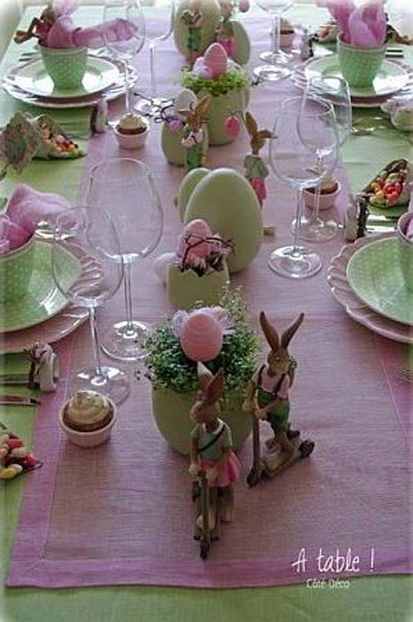 Image Result For Garden Table Set